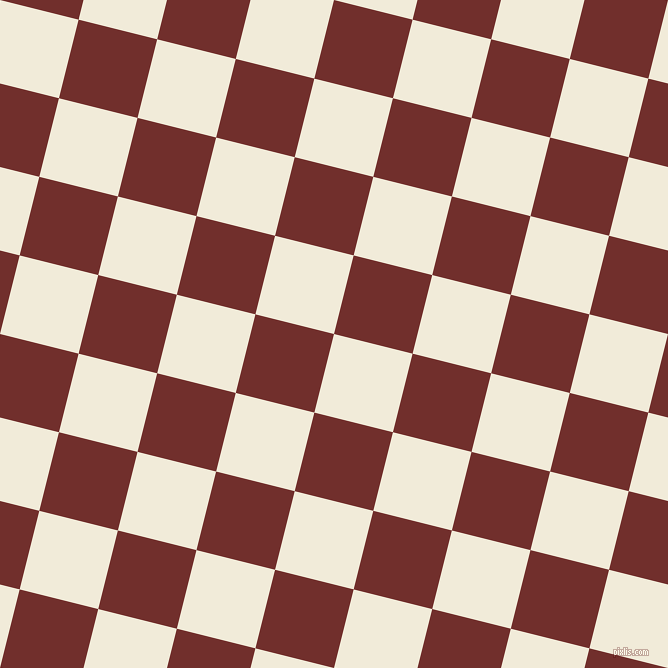 76/166 degree angle diagonal checkered chequered squares checker pattern checkers background, 81 pixel square size, , Orchid White and Auburn checkers chequered checkered squares seamless tileable