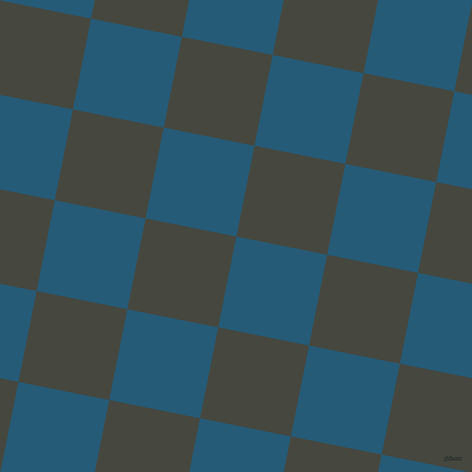 79/169 degree angle diagonal checkered chequered squares checker pattern checkers background, 186 pixel squares size, , Orient and Heavy Metal checkers chequered checkered squares seamless tileable