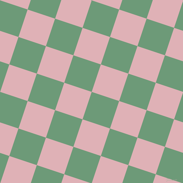 72/162 degree angle diagonal checkered chequered squares checker pattern checkers background, 93 pixel squares size, , Oxley and Blossom checkers chequered checkered squares seamless tileable