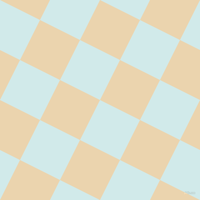 63/153 degree angle diagonal checkered chequered squares checker pattern checkers background, 144 pixel square size, , Oyster Bay and Givry checkers chequered checkered squares seamless tileable