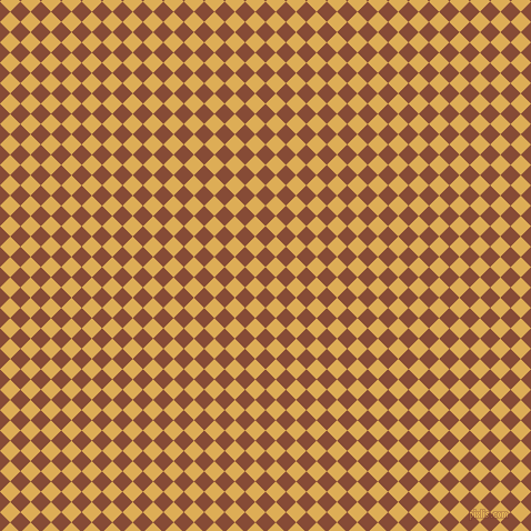 45/135 degree angle diagonal checkered chequered squares checker pattern checkers background, 13 pixel squares size, , Paarl and Rob Roy checkers chequered checkered squares seamless tileable