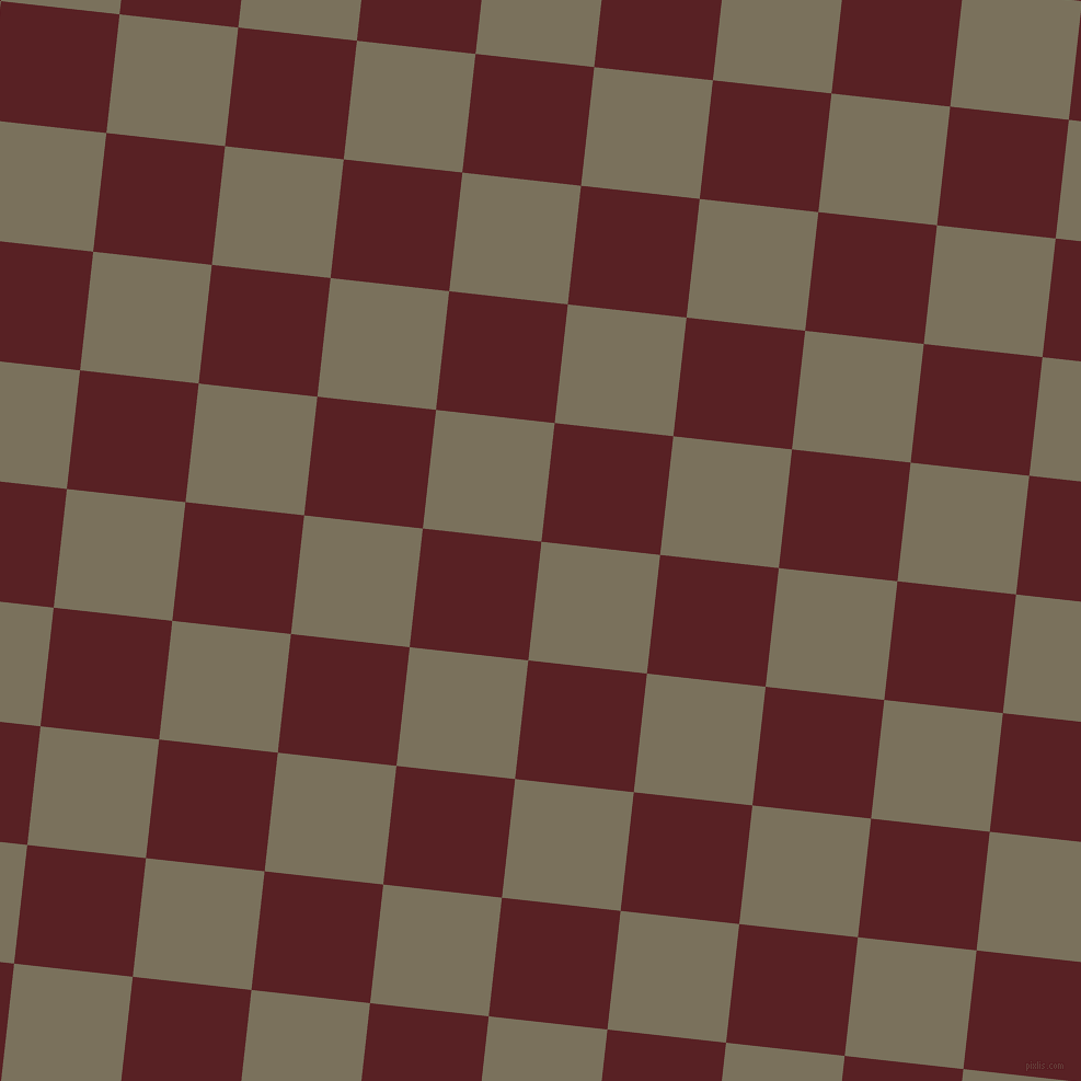 84/174 degree angle diagonal checkered chequered squares checker pattern checkers background, 109 pixel squares size, , Pablo and Burnt Crimson checkers chequered checkered squares seamless tileable