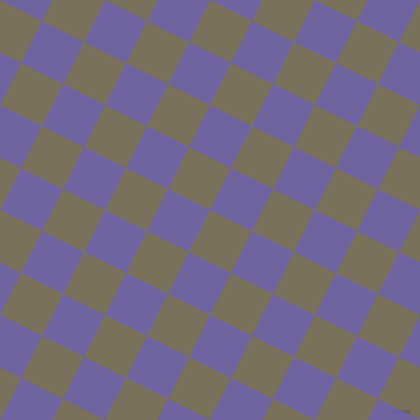 63/153 degree angle diagonal checkered chequered squares checker pattern checkers background, 92 pixel squares size, , Pablo and Scampi checkers chequered checkered squares seamless tileable