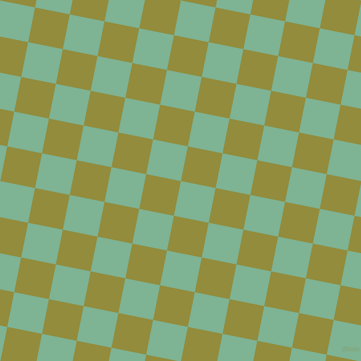 79/169 degree angle diagonal checkered chequered squares checker pattern checkers background, 72 pixel squares size, , Padua and Highball checkers chequered checkered squares seamless tileable