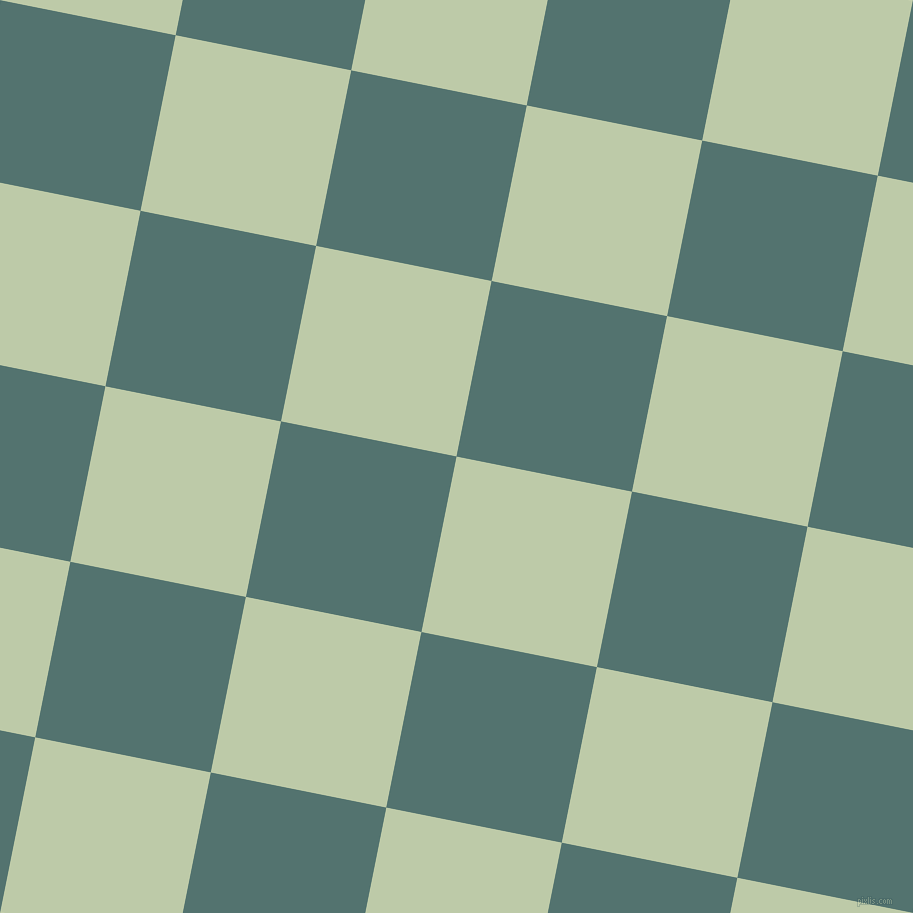 79/169 degree angle diagonal checkered chequered squares checker pattern checkers background, 179 pixel square size, , Pale Leaf and William checkers chequered checkered squares seamless tileable
