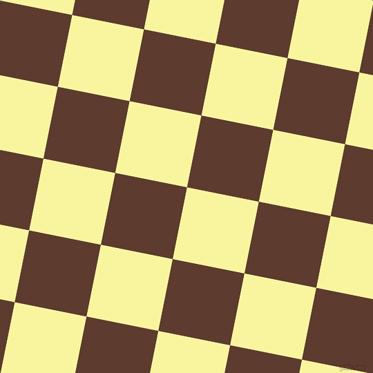 79/169 degree angle diagonal checkered chequered squares checker pattern checkers background, 106 pixel square size, , Pale Prim and Cioccolato checkers chequered checkered squares seamless tileable