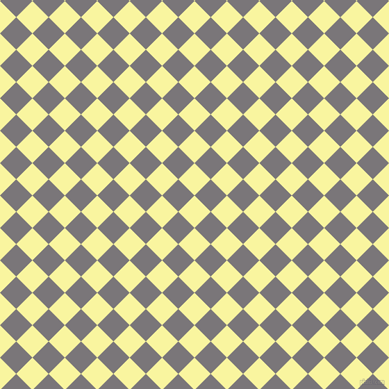 45/135 degree angle diagonal checkered chequered squares checker pattern checkers background, 33 pixel square size, , Pale Prim and Monsoon checkers chequered checkered squares seamless tileable