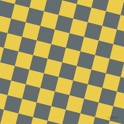 76/166 degree angle diagonal checkered chequered squares checker pattern checkers background, 53 pixel squares size, , Pale Sky and Festival checkers chequered checkered squares seamless tileable