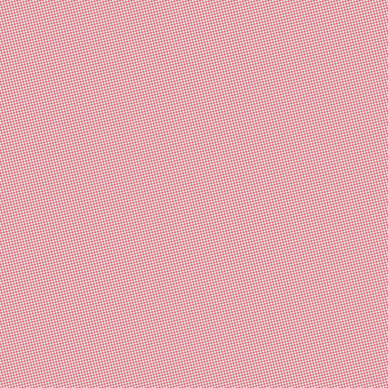 59/149 degree angle diagonal checkered chequered squares checker pattern checkers background, 4 pixel square size, , Pale Violet Red and Orange White checkers chequered checkered squares seamless tileable