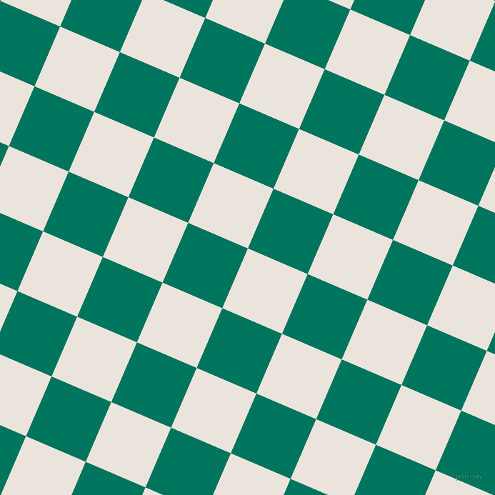 67/157 degree angle diagonal checkered chequered squares checker pattern checkers background, 91 pixel square size, , Pampas and Tropical Rain Forest checkers chequered checkered squares seamless tileable