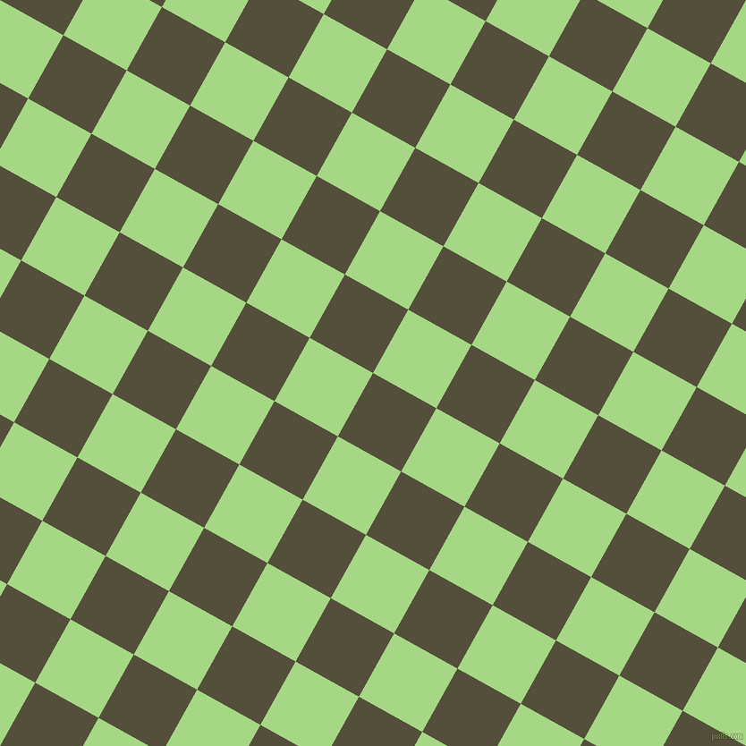 61/151 degree angle diagonal checkered chequered squares checker pattern checkers background, 81 pixel squares size, , Panda and Feijoa checkers chequered checkered squares seamless tileable
