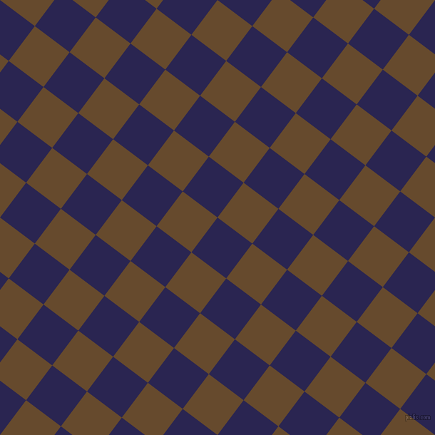 53/143 degree angle diagonal checkered chequered squares checker pattern checkers background, 61 pixel square size, , Paua and Dallas checkers chequered checkered squares seamless tileable