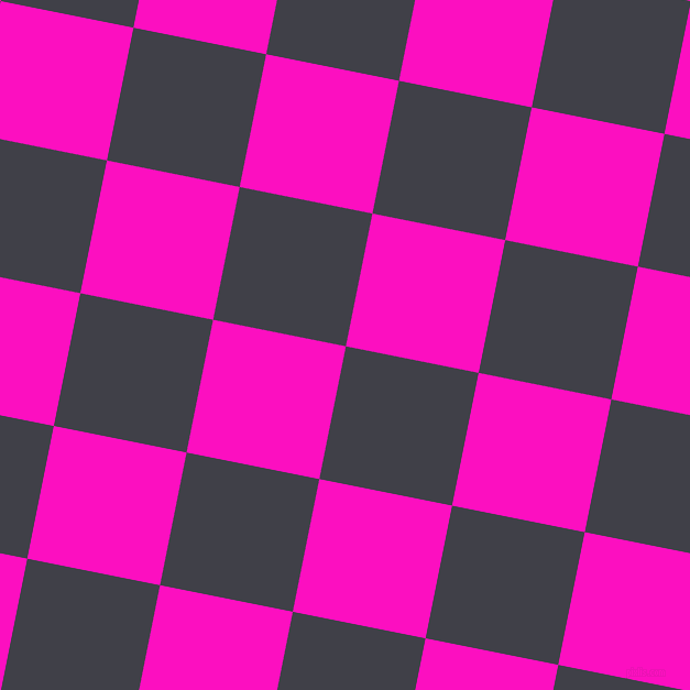 79/169 degree angle diagonal checkered chequered squares checker pattern checkers background, 123 pixel square size, , Payne