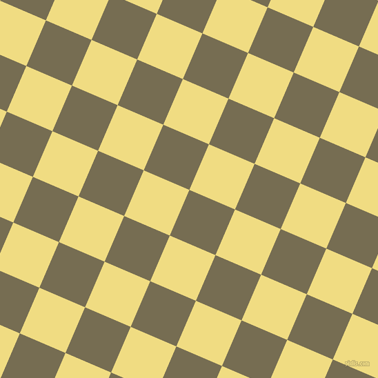 67/157 degree angle diagonal checkered chequered squares checker pattern checkers background, 72 pixel square size, , Peat and Buff checkers chequered checkered squares seamless tileable
