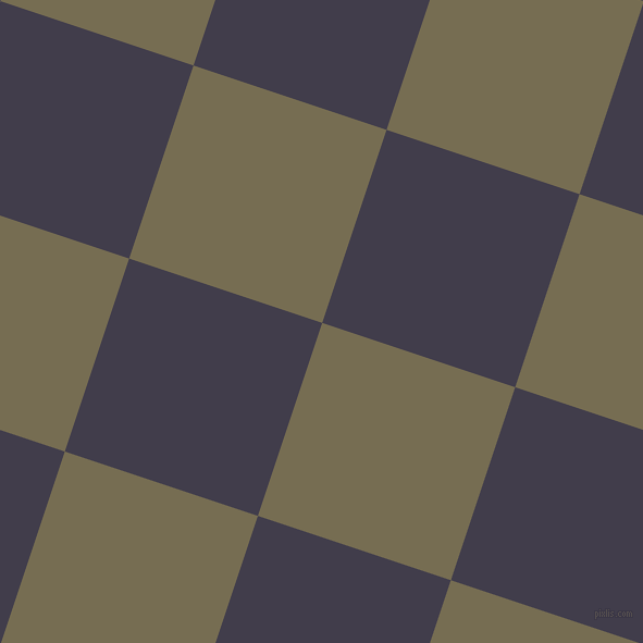 72/162 degree angle diagonal checkered chequered squares checker pattern checkers background, 187 pixel square size, , Peat and Grape checkers chequered checkered squares seamless tileable
