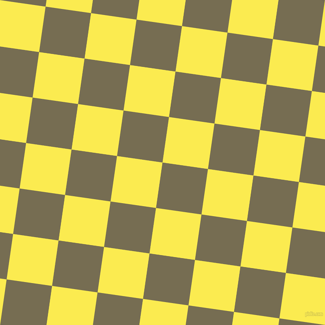 82/172 degree angle diagonal checkered chequered squares checker pattern checkers background, 92 pixel squares size, , Peat and Paris Daisy checkers chequered checkered squares seamless tileable