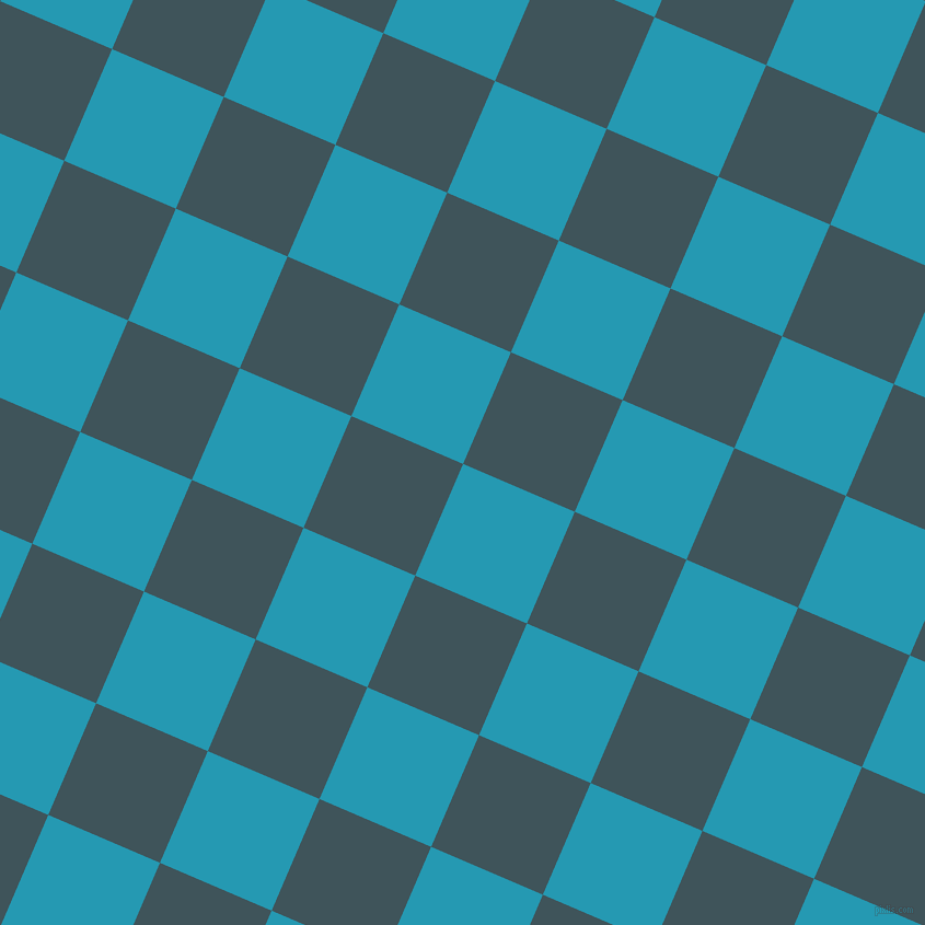 67/157 degree angle diagonal checkered chequered squares checker pattern checkers background, 111 pixel square size, , Pelorous and Casal checkers chequered checkered squares seamless tileable