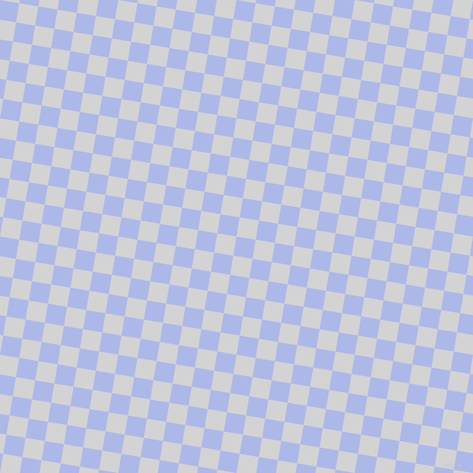 81/171 degree angle diagonal checkered chequered squares checker pattern checkers background, 39 pixel square size, , Perano and Light Grey checkers chequered checkered squares seamless tileable