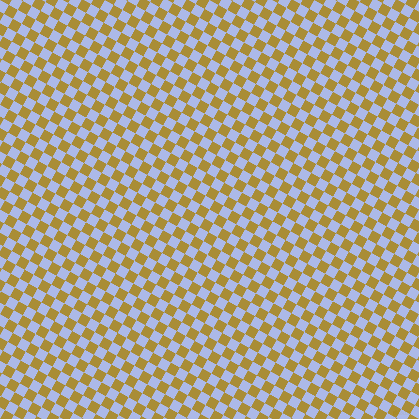 61/151 degree angle diagonal checkered chequered squares checker pattern checkers background, 21 pixel square size, , Perano and Reef Gold checkers chequered checkered squares seamless tileable