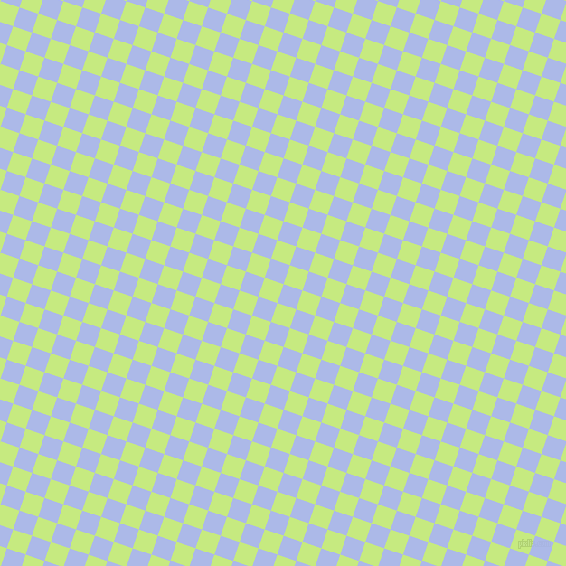72/162 degree angle diagonal checkered chequered squares checker pattern checkers background, 22 pixel squares size, , Perano and Sulu checkers chequered checkered squares seamless tileable