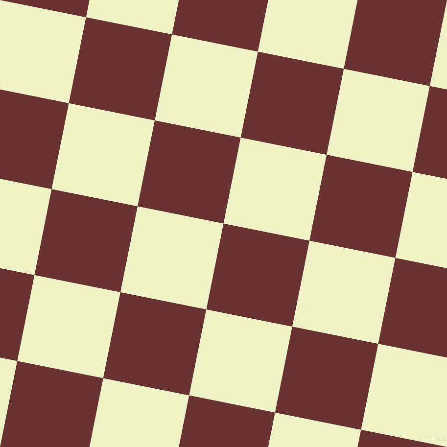 79/169 degree angle diagonal checkered chequered squares checker pattern checkers background, 179 pixel square size, , Persian Plum and Spring Sun checkers chequered checkered squares seamless tileable