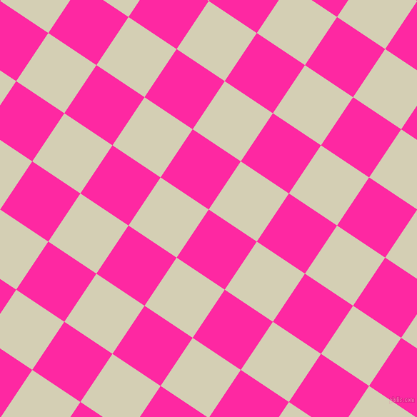 56/146 degree angle diagonal checkered chequered squares checker pattern checkers background, 81 pixel square size, , Persian Rose and White Rock checkers chequered checkered squares seamless tileable