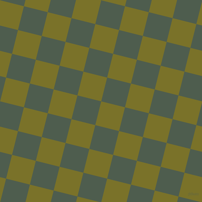 76/166 degree angle diagonal checkered chequered squares checker pattern checkers background, 83 pixel square size, , Pesto and Nandor checkers chequered checkered squares seamless tileable