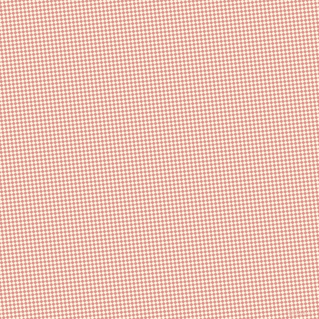 51/141 degree angle diagonal checkered chequered squares checker pattern checkers background, 4 pixel square size, , Petite Orchid and Forget Me Not checkers chequered checkered squares seamless tileable