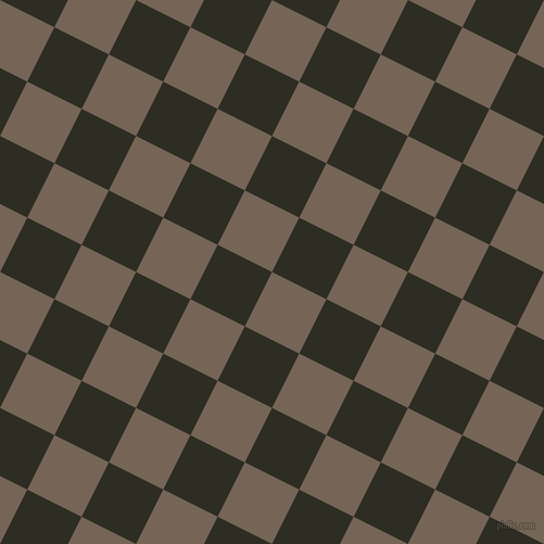 63/153 degree angle diagonal checkered chequered squares checker pattern checkers background, 56 pixel square size, , Pine Cone and Karaka checkers chequered checkered squares seamless tileable