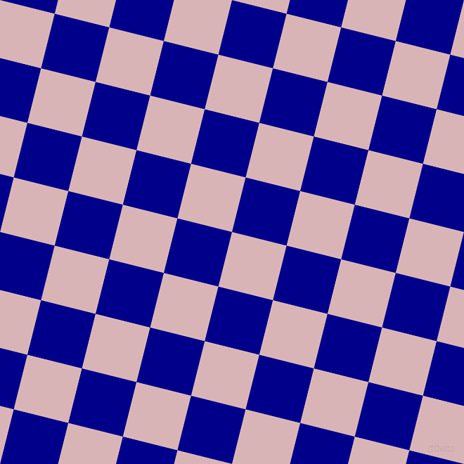 76/166 degree angle diagonal checkered chequered squares checker pattern checkers background, 80 pixel squares size, , Pink Flare and Dark Blue checkers chequered checkered squares seamless tileable
