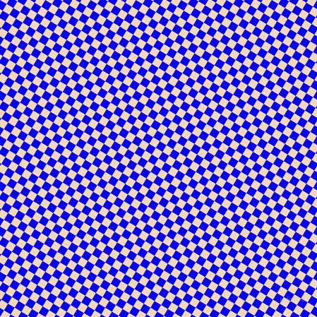 59/149 degree angle diagonal checkered chequered squares checker pattern checkers background, 11 pixel squares size, , Pink Lady and Blue checkers chequered checkered squares seamless tileable