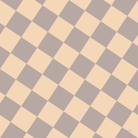 56/146 degree angle diagonal checkered chequered squares checker pattern checkers background, 65 pixel squares size, , Pink Lady and Martini checkers chequered checkered squares seamless tileable