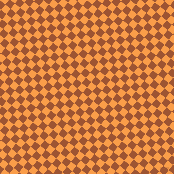 51/141 degree angle diagonal checkered chequered squares checker pattern checkers background, 28 pixel squares size, , Piper and Sunshade checkers chequered checkered squares seamless tileable