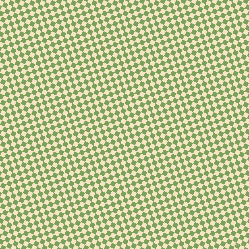 63/153 degree angle diagonal checkered chequered squares checker pattern checkers background, 15 pixel squares size, , Pipi and Asparagus checkers chequered checkered squares seamless tileable