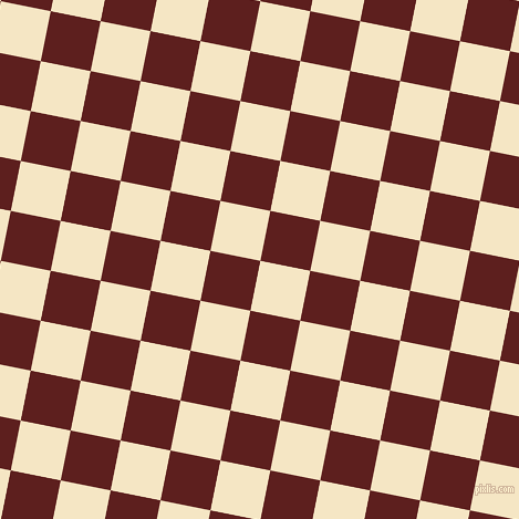 79/169 degree angle diagonal checkered chequered squares checker pattern checkers background, 46 pixel square size, , Pipi and Red Oxide checkers chequered checkered squares seamless tileable