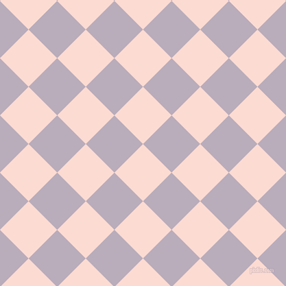45/135 degree angle diagonal checkered chequered squares checker pattern checkers background, 59 pixel square size, , Pippin and Lola checkers chequered checkered squares seamless tileable