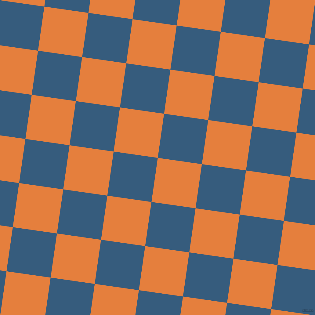 82/172 degree angle diagonal checkered chequered squares checker pattern checkers background, 146 pixel square size, , Pizazz and Matisse checkers chequered checkered squares seamless tileable