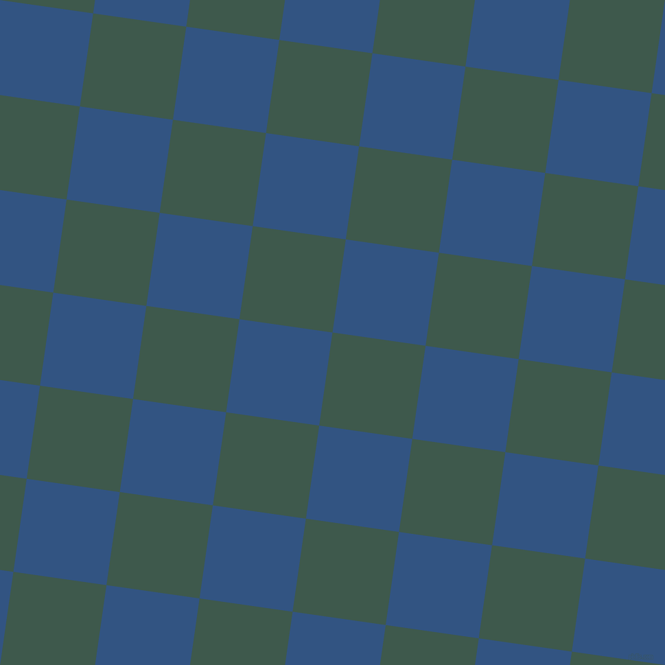 82/172 degree angle diagonal checkered chequered squares checker pattern checkers background, 137 pixel squares size, , Plantation and St Tropaz checkers chequered checkered squares seamless tileable