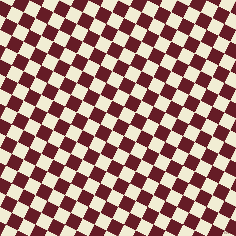 63/153 degree angle diagonal checkered chequered squares checker pattern checkers background, 43 pixel squares size, , Pohutukawa and Rum Swizzle checkers chequered checkered squares seamless tileable