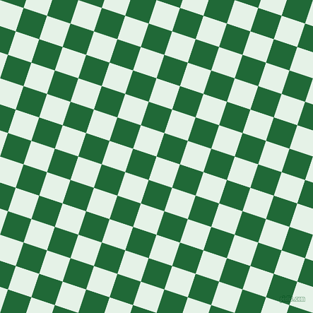 72/162 degree angle diagonal checkered chequered squares checker pattern checkers background, 35 pixel squares size, , Polar and Camarone checkers chequered checkered squares seamless tileable