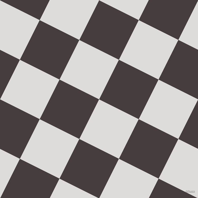 63/153 degree angle diagonal checkered chequered squares checker pattern checkers background, 168 pixel square size, , Porcelain and Jon checkers chequered checkered squares seamless tileable