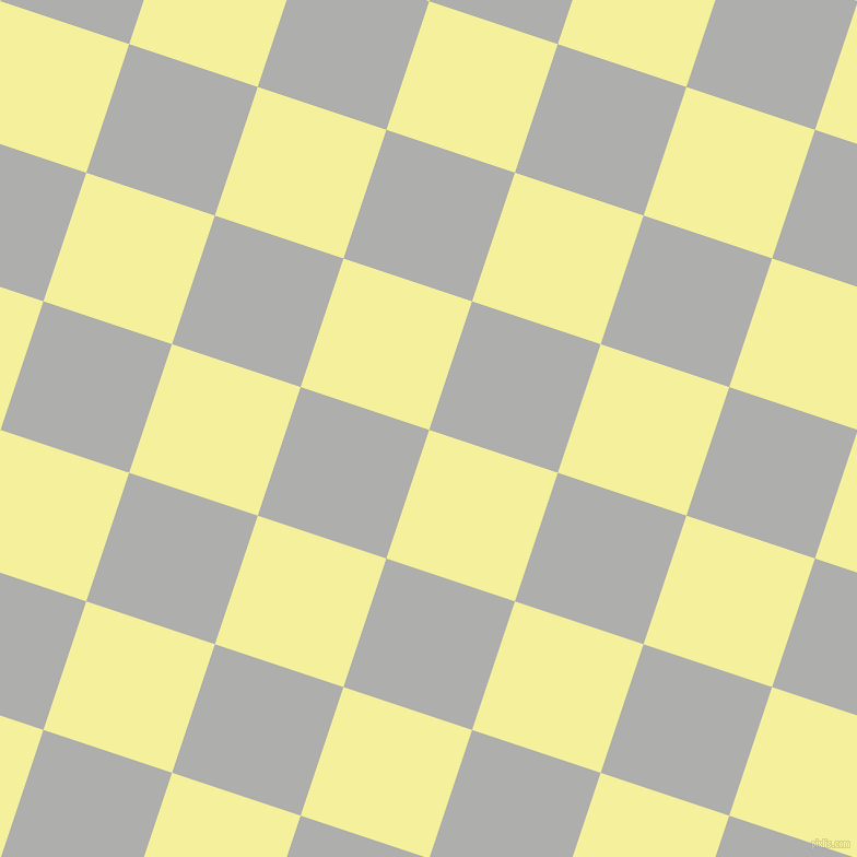 72/162 degree angle diagonal checkered chequered squares checker pattern checkers background, 124 pixel square size, , Portafino and Bombay checkers chequered checkered squares seamless tileable