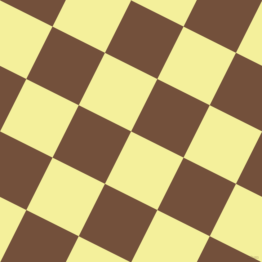 63/153 degree angle diagonal checkered chequered squares checker pattern checkers background, 189 pixel square size, , Portafino and Old Copper checkers chequered checkered squares seamless tileable