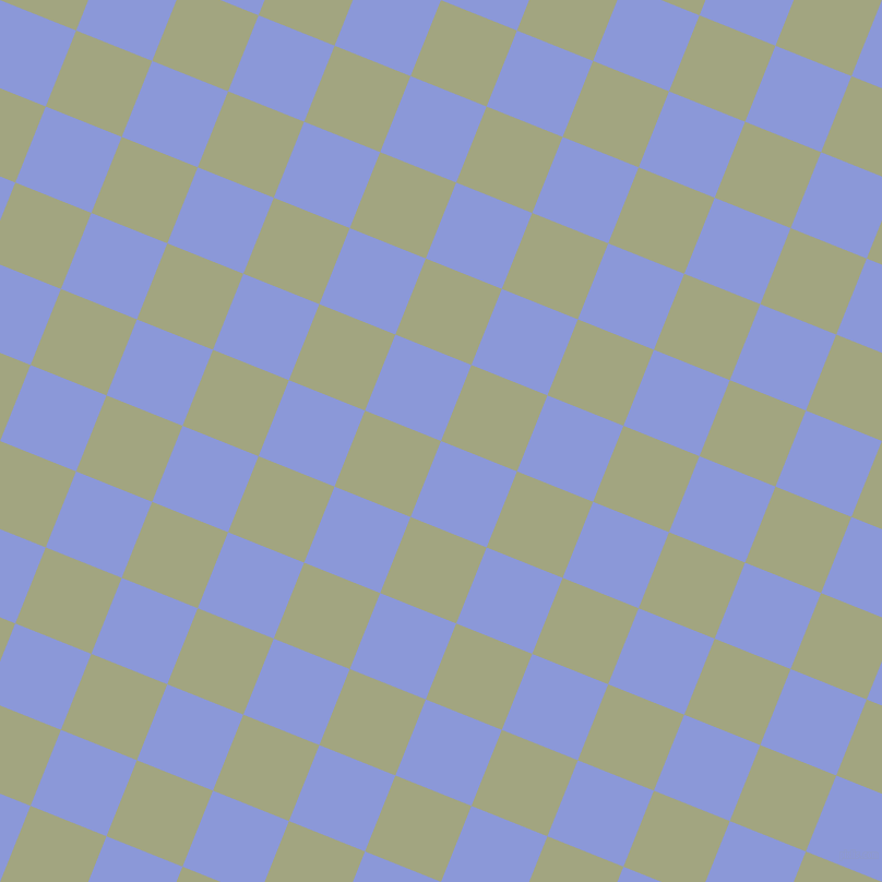 68/158 degree angle diagonal checkered chequered squares checker pattern checkers background, 75 pixel squares size, , Portage and Locust checkers chequered checkered squares seamless tileable