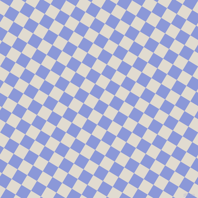 59/149 degree angle diagonal checkered chequered squares checker pattern checkers background, 37 pixel squares size, , Portage and Merino checkers chequered checkered squares seamless tileable