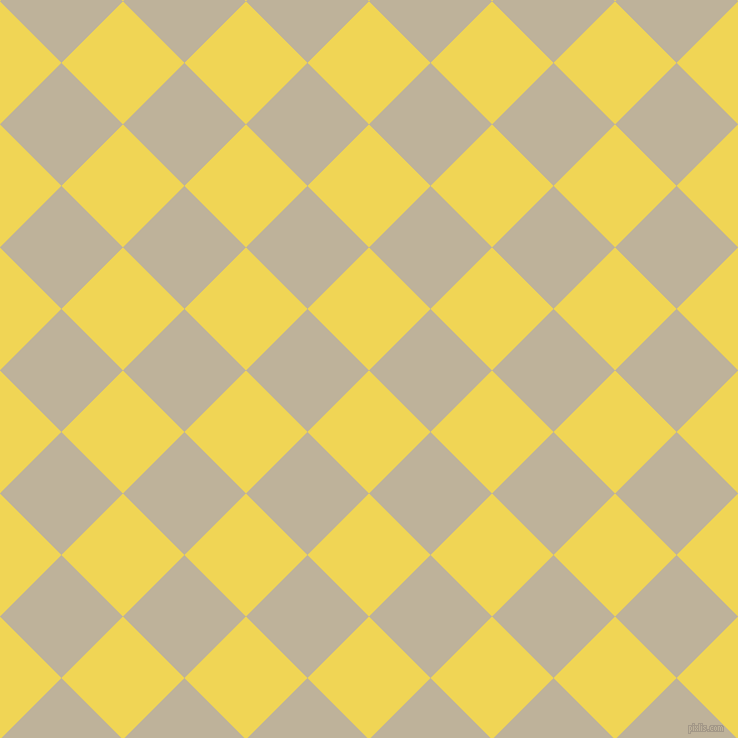 45/135 degree angle diagonal checkered chequered squares checker pattern checkers background, 87 pixel squares size, Portica and Akaroa checkers chequered checkered squares seamless tileable