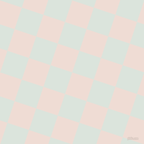 72/162 degree angle diagonal checkered chequered squares checker pattern checkers background, 74 pixel squares size, , Pot Pourri and Aqua Squeeze checkers chequered checkered squares seamless tileable