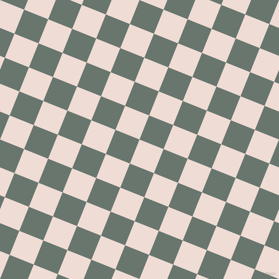 68/158 degree angle diagonal checkered chequered squares checker pattern checkers background, 84 pixel squares size, , Pot Pourri and Sirocco checkers chequered checkered squares seamless tileable