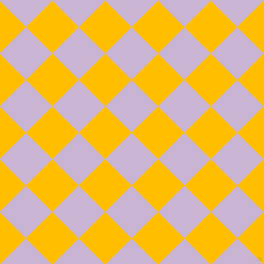 45/135 degree angle diagonal checkered chequered squares checker pattern checkers background, 74 pixel square size, , Prelude and Amber checkers chequered checkered squares seamless tileable