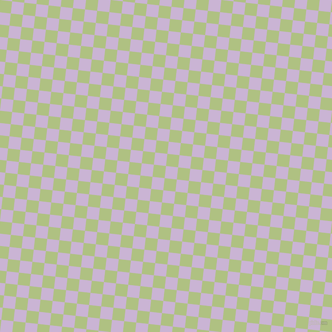 84/174 degree angle diagonal checkered chequered squares checker pattern checkers background, 24 pixel square size, , Prelude and Caper checkers chequered checkered squares seamless tileable